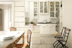 Master Bedroom Colors Benjamin Moore Benjamin Moore 2016 Color Of The Year Is Simply White
