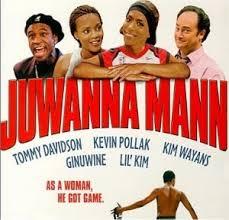 Image result for juwanna mann