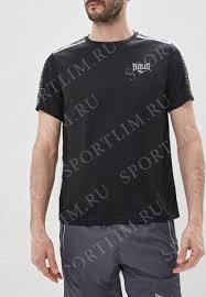 Заказать Женскую <b>футболку</b> в городе Москва, лучшие цены и ...