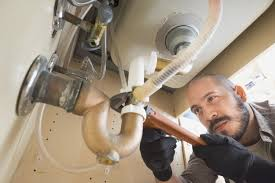 what do current labor statistics reveal about jobs in plumbing plumbing