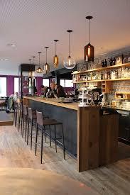 home bar lighting ideas bar lighting ideas