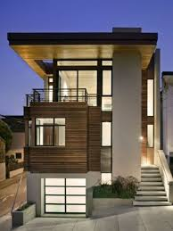 Small Picture Images About Little House On Pinterest Small Modern House