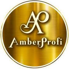 Amberprofi украшения из янтаря - Posts | Facebook
