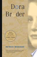 <b>Dora Bruder</b> - <b>Patrick Modiano</b> - Google Books