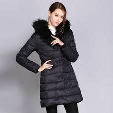 <b>Pinky Is Black Winter Jacket Women</b> Cotton Short Jacket New ...