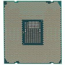 Отзывы покупателей о <b>Процессор Intel Core i9-10920X</b> OEM ...