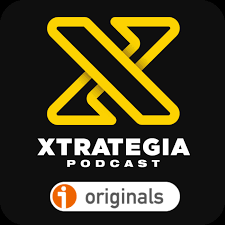 Xtrategia Podcast