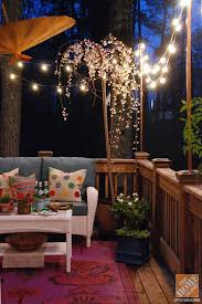 biggest outdoor balcony lighting ideas about remodel home design make easy with outdoor balcony lighting ideas balcony lighting