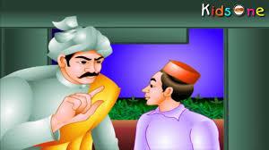 n heroes gandhiji life history in hindi animation n heroes gandhiji life history in hindi animation