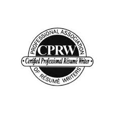 Certified Professional Resume Writer         ca