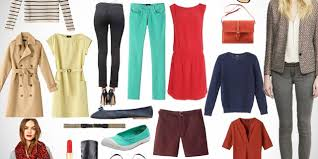 Women's <b>European Fashion</b> — Tips for Dressing like a <b>European</b>
