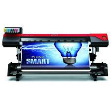 <b>Roland Eco</b>-<b>Solvent</b> Printers | Swing Design
