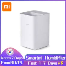 xiaomi <b>smartmi</b> air <b>humidifier 2</b>