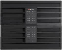 DS-C10S-<b>S22T</b> | Video Wall Controller | Hikvision