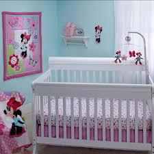 mickey mouse baby nursery decor room e2 80 93 design dining room design ideas baby room ideas small e2