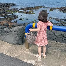 2020 <b>1New Girl Dress</b> Kids Chinese Style Cheongsam Dress ...
