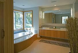 zen bathroom lighting mirror cot amp rug placement and bathroom color theme soaking tub green bathroom lighting placement