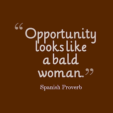 opportunity quotes com new job opportunity quotes 3319958