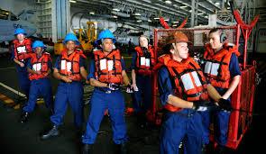 non traditional jobs bpw foundation s women misbehavin blog 100826 n 6003p 046