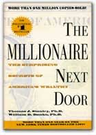 Image result for the millionaire next door