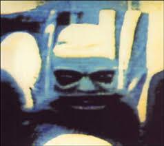 <b>Peter Gabriel 4</b>: Security (Rei by Peter Gabriel: Amazon.co.uk: Music