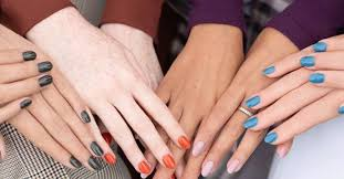 The Best <b>OPI</b> Nail Colors for Fall 2019, Hands Down | Southern <b>Living</b>