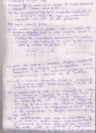 kendriya vidyalaya i i t kanpur physics assignment page 2