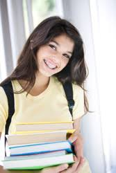 essay global issues affordable homework writing michellefrasercom and essay global issues resource
