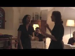 "<b>TWO DAUGHTERS Alisa Ten</b> & Marfa Semenova ""No, Resistance Is ..."