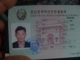 Image result for 북한 민주주의 공화국