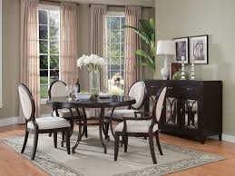 The Range Dining Room Furniture The Range Dining Room Tables Photo Album Patiofurn Home Design Ideas