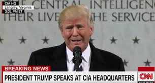 Image result for Trump whining about lack of attendance at his Inauguration