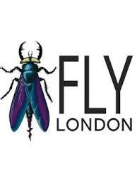 Купить обувь <b>Fly London</b> в интернет - магазине Kultpokupki.ru ...