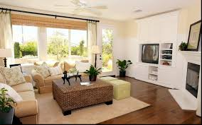 living room arrangements experimenting: idea in designing living room furniture layout cool office designs design an office