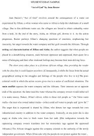 cover letter example argumentative essays example argumentative cover letter research argument essay examples argumentative on enlightened absolutismexample argumentative essays large size