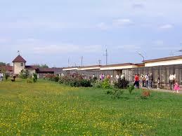 Zhukovsky District