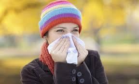 soğuk algınlıkları resim ile ilgili görsel sonucu
