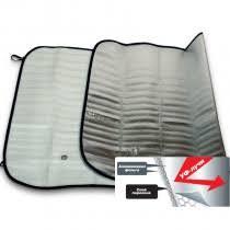 <b>Солнцезащитные шторки</b> в авто AVS оптом