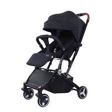 <b>baby yoya stroller mini lightweight</b> portable folding baby carriage ...