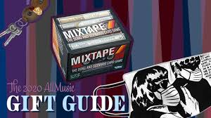<b>Agent Provocateur</b> - <b>Foreigner</b> | Songs, Reviews, Credits | AllMusic