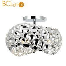 Купить потолочный <b>светильник Favourite</b> Gittus <b>2012</b>-<b>3PC</b> с ...