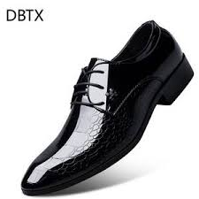 Compare prices on shoe suit – Shop best value {keyword} from ...