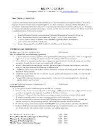 brand management resume internal whole r resume internal brand management resume internal whole r resume internal whole r resume examples