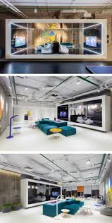 houston tx base group creative office
