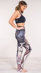Unicorn - Printed Fitness / Yoga Mat – Eagle Rock WERKSHOP
