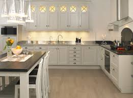 Kitchen Under Cabinet Lights Ingenious Kitchen Cabinet Lighting Solutions
