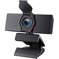 Amazon.<b>ca</b> Best Sellers: The most popular items in Webcams