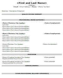 rsvpaint sample cv nurse educator rsvpaint sample psychiatric letter new grad nurse resume sample new grad nursing resume