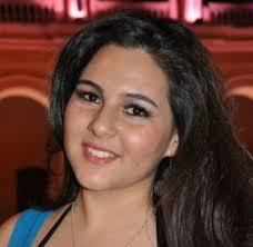 Elizabeth Estigarribia ... - miss-unibe-233116