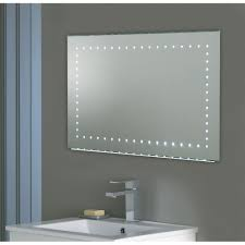 bathroom mirror image emilie bathroom mirror with light decorating idea inexpensive best and bathro